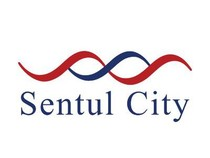 Babak Baru Kisruh Keluarga Bintoro Vs Sentul City