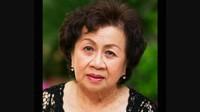 Istri Pendiri Gudang Garam yang Wafat Pernah Jadi Wanita Terkaya RI