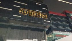 Buka Saat PSBB Transisi, Karaoke Masterpiece Terancam Ditutup