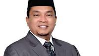 Walkot Banjarbaru Meninggal, RK Kenang Pesan Jangan Sepelekan COVID-19