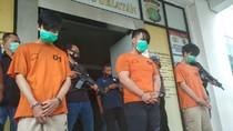 Keluarga 3 Pelaku Penembakan Minta Damai, Polisi: Perkara Tetap Lanjut