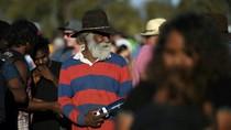 Cegah Corona, Wilayah Utara Australia akan Ditutup Sampai 2022