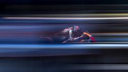 Honda Dikecam Usai Terpuruk di Brno