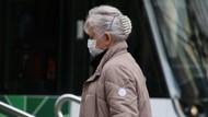 Angka Kematian COVID-19 di Melbourne Jadi Peringatan Bagi Negara Bagian Lain