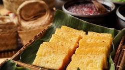 Bukan dari Ambon, Ini 5 Fakta Bika Ambon yang Populer di Medan