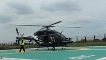3 Fasilitas Baru Bandara Soetta Segera Beroperasi, Ini Rinciannya