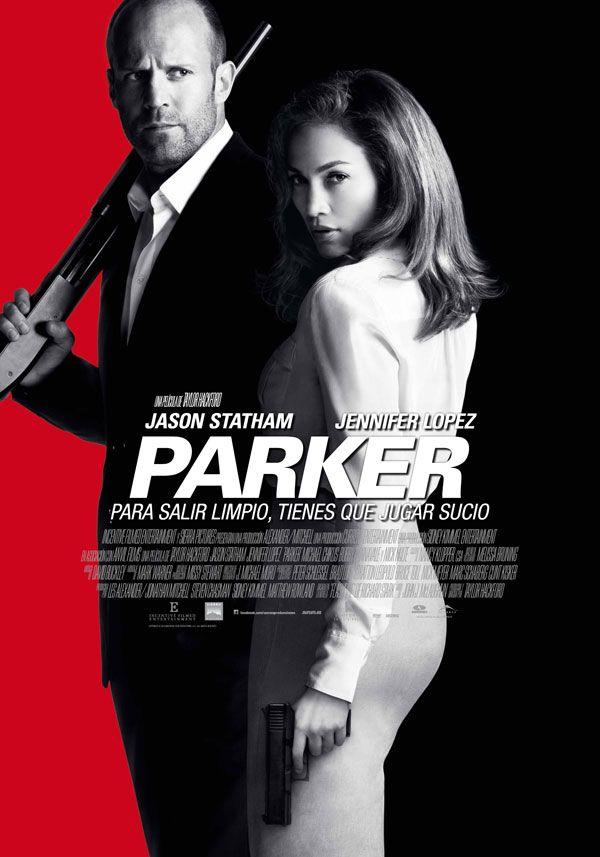 Film Parker