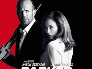 Sinopsis Parker, Ketika Jennifer Lopez dan Jason Statham Jatuh Cinta