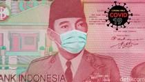 Dampak Libur Panjang Dipotong: Mal di Daerah Terancam Sepi
