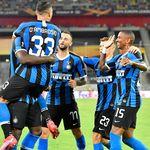 Inter Sudah Kantungi Kekuatan Shakhtar