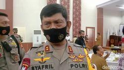 Video Dinkes Poso Dihadang Kelompok Bersenjata Diduga Ali Kalora Cs