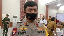 Rombongan Dinkes Poso Dihadang Ali Kalora cs, Muatan Dirampas