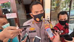 100 Oknum Anggota PSHT Diamankan Aksi Brutal di Situbondo, 56 Tersangka
