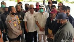 LSM Banyuwangi Beberkan Kebrutalan Oknum GMBI