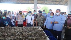 Edhy Prabowo: Saya Mau Nelayan Tersenyum