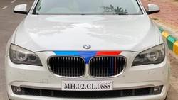BMW Shahrukh Khan Dijual Nih, Harganya Rp 473 Juta