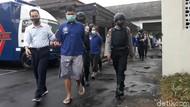 Pengacara: 4 Tersangka Penyerang Doa Nikah di Solo Hanya Simpatisan