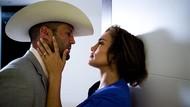 Sinopsis Parker, Dibintangi Jason Statham dan Jennifer Lopez