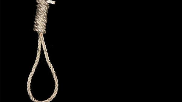 Penyanyi Nigeria divonis hukuman mati setelah dituduh menghujat Nabi Muhammad