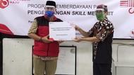 Bantu Panti Bangkit dari COVID-19, Pertamina Salurkan CSR Rp 849 Juta