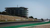 Bakal Lockdown, Portugal Gelar MotoGP Tanpa Penonton