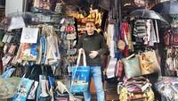 Tempat Mencari Souvenir Murah di Istanbul