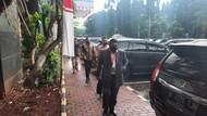Hadi Pranoto Diperiksa Polisi Kamis 13 Agustus, Pengacara Siapkan Data