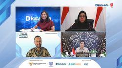 Sambut Hari UMKM Nasional, Unilever Beri Bantuan ke 147 Ribu Warung