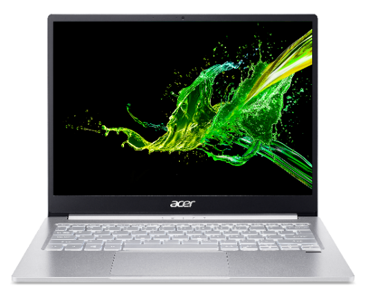 Acer Swift 3 Air 2