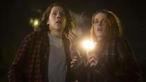Sinopsis American Ultra, Dibintangi Kristen Stewart dan Jesse Eisenberg