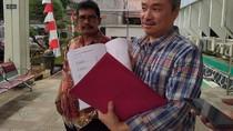 Gugatan Baru Anak Bos Sinar Mas ke Saudara Tiri: Aset Rp 737 T