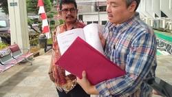 Gugatan Baru Anak Bos Sinar Mas: Wasiat dan Aset Rp 737 T