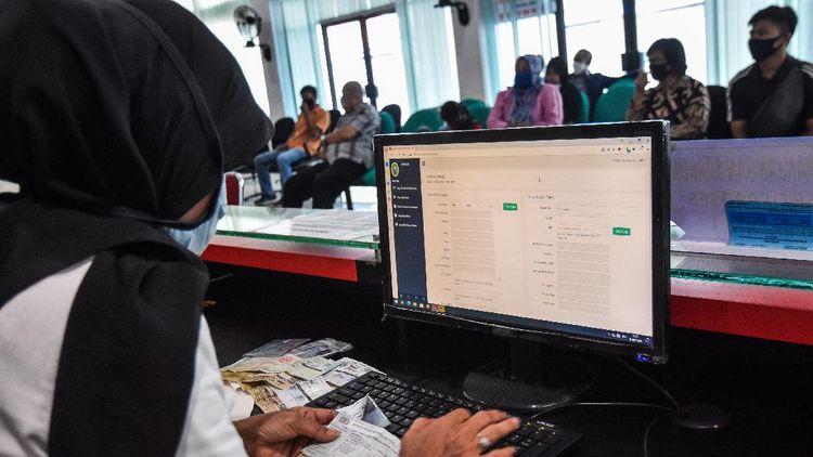 Gegara Kebakaran, Layanan Telkomsel di Sumatera Terganggu