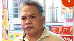 Geger Pengakuan Cucu Pendiri Universitas Diculik di 2017