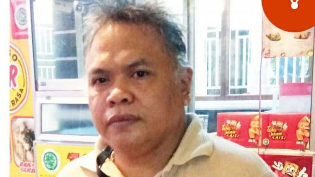 Diculik di 2017, Cucu Pendiri Universitas Moestopo Lapor Polisi