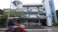 Hotel Bali Jadi Rumah Turis Sampai Perjuangan Citilink Kala Pandemi