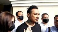 Jerinx Didukung Musisi Bali Lawan Pasal Karet