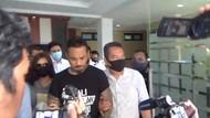 Postingan IDI Kacung WHO Jerinx SID Berujung Ditahan Polisi