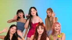 Stylist Artis K-Pop Dikritik karena Pilih Kostum yang Terlalu Terbuka