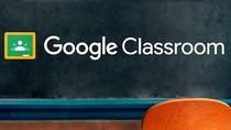 Umbar Fitur Baru, Google Classroom Mau Salip Zoom?