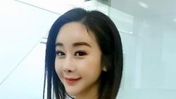 Mantan Miss Korea Ungkap Ketakutannya Punya Suami 18 Tahun Lebih Muda