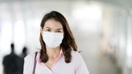 Jangan Asal! Ini Cara Menegur Orang Lain Soal Protokol Kesehatan