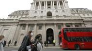 Inggris Laporkan 1.441 Kasus Corona Sehari, Lonjakan Tertinggi Sejak Juni