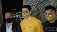 Medina-Zaskia Sungkar Saling Sindir di Medsos, Irwansyah: Itu Urusan Cewek
