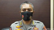 Polisi Keroyok TNI, Polda Sulsel: Sudah Diselesaikan Dandim-Kapolres