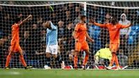 Liga Champions: Lyon Kalahkan Man City Lagi? Kenapa Tidak