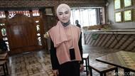 Medina Zein dan Irwansyah Damai di Kasus Penggelapan Uang Nyaris Rp 2 M