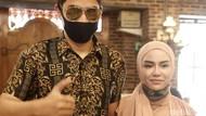 Polisi: Medina Zein Jadi Saksi Terkait Kasus Pencemaran Nama Baik