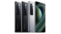 Xiaomi Mi 10 Ultra Raih Skor Tertinggi DxOMark, Geser Huawei P40 Pro