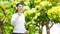 Sudah Tahu Belum? Ini Manfaat Dengarkan Musik Sambil Olahraga